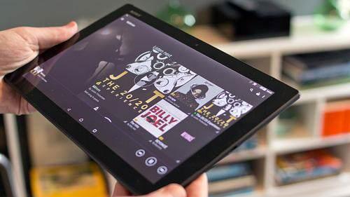 Sony Launch 4 thumb