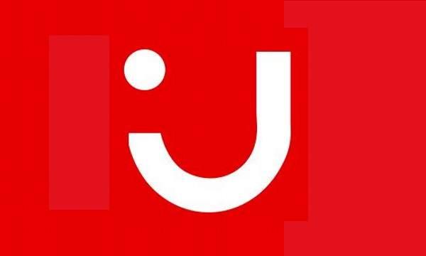 Innjoo logo