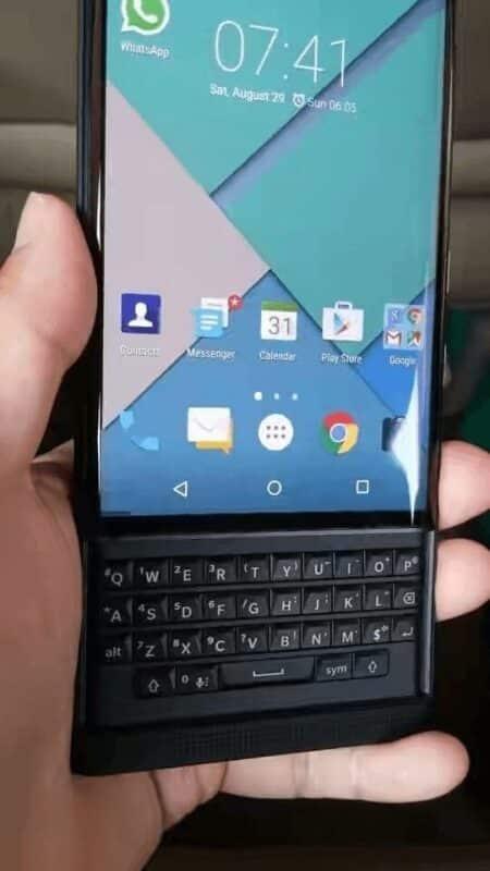 BlackBerry-Vince-Proto-06