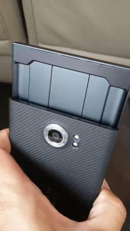 BlackBerry-Vince-Proto-07