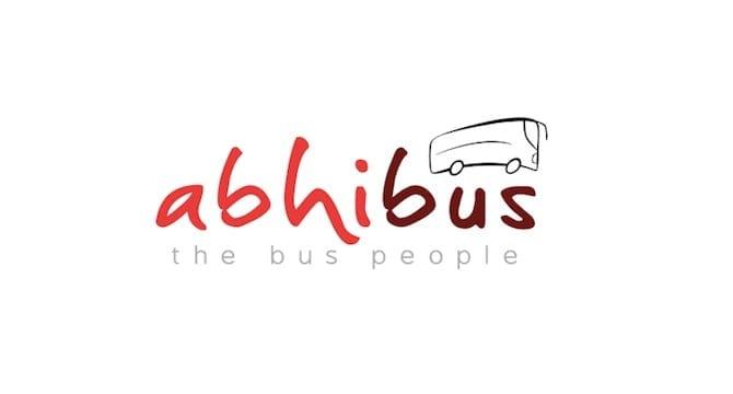 abhibus_branding_6701