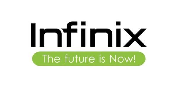 infinix logo 1 1
