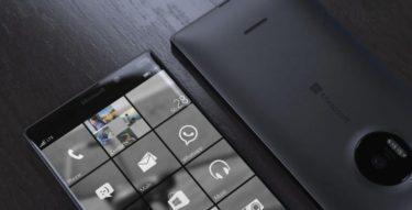 lumia950pd111920 1920 x 1080 760x390
