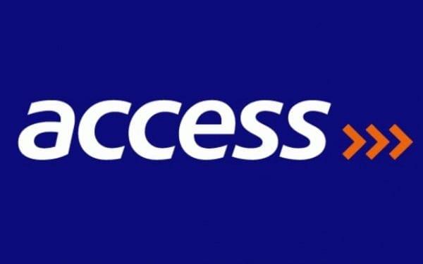 Access bank airtel 1 1
