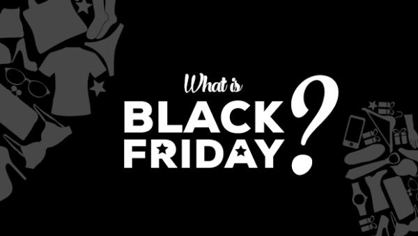 Jumia Black Friday BellaNaija November 2014