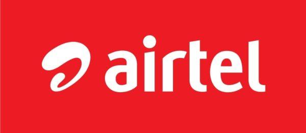 airtel new logo hori