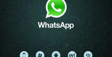 free Whatsapp