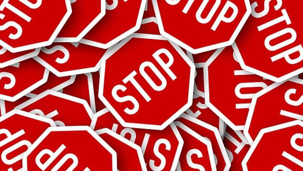 stop 95477 640