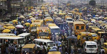 Nigeria fjkdfjfj