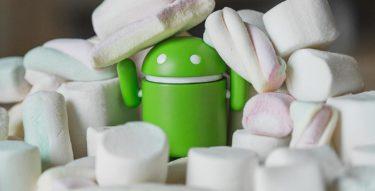 Upgrade Tecno Camon C8 to Android 6.0 Marshmallow 2 Methods