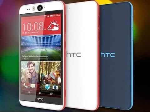 HTC Phones Price 1