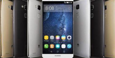Huawei Phones Price Photo