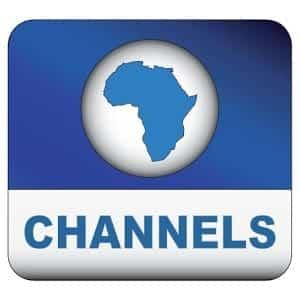 Channels TV mobile App photo