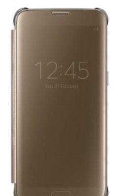 Samsung+Galaxy+S7