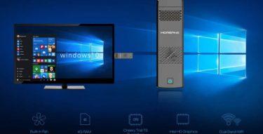 MOREFINE M1s Pocket PC Era