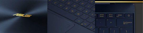 asus-zenbook-3-ux390ua-keyboard