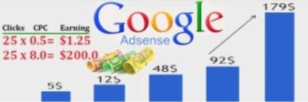 adsense-cpc