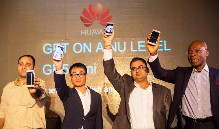 Huawei img 1