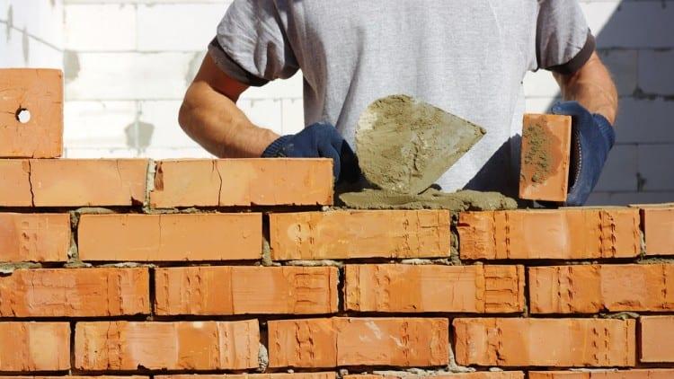 start-building