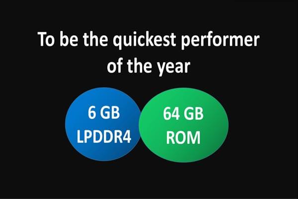 umi-plus-extreme-storage
