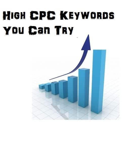 cpc high