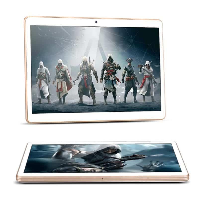 Excelvan S960 Tablet