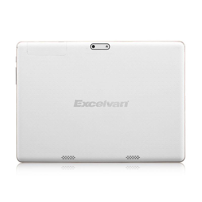 Excelvan S960 Tablet Camera