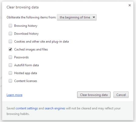 chrome-clear-browsing-data-screen