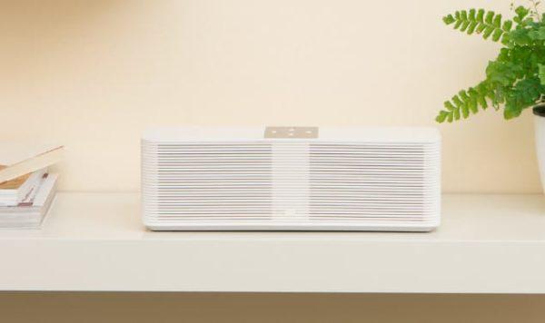 Xiaomi Mi Wi-Fi Speaker with voice control