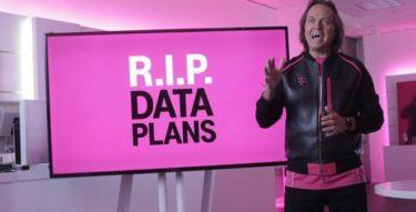 data plans increase