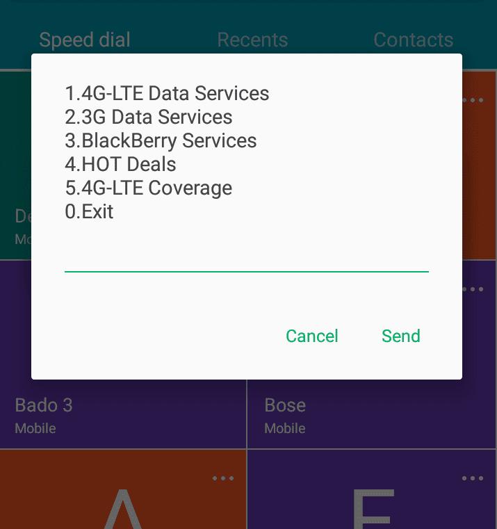 glo-4g-lte-data-service