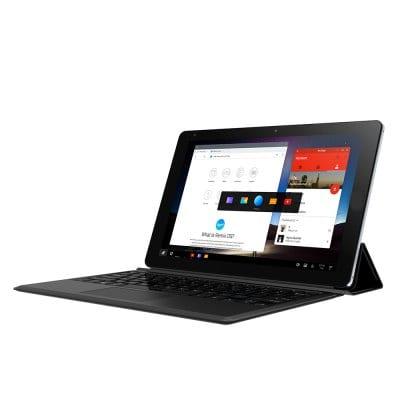 Chuwi VI10 Plus - Top Selling Tablets / PCs / Laptops