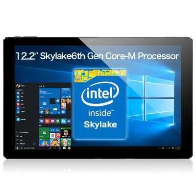 Cube i9 Ultrabook - Top Selling Tablets / PCs / Laptops