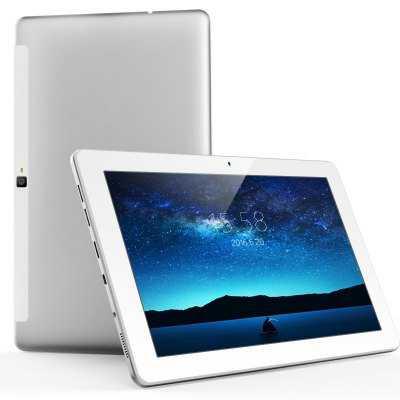 Cube Talk II Phablet - Top Selling Tablets / PCs / Laptops