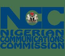 ncc logo 001