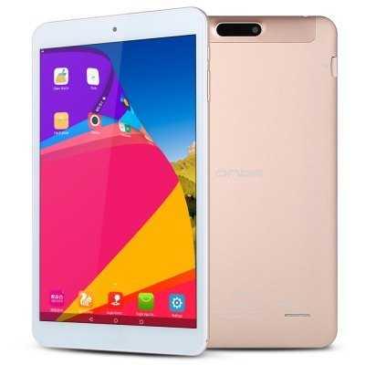 Onda V80 Plus - Top Selling Tablets / PCs / Laptops