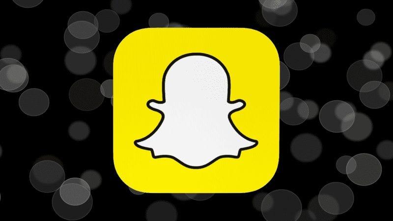 snapchat icon medium 1920 800x450