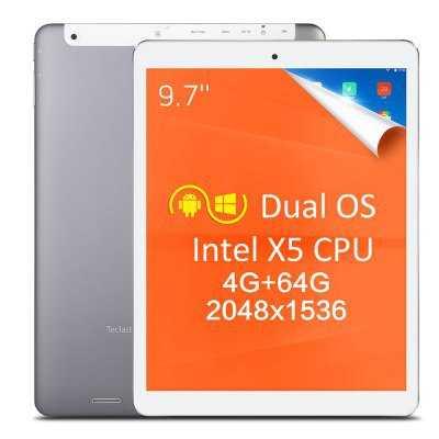 Teclast X98 Plus II 2-in-1 - Top Selling Tablets / PCs / Laptops