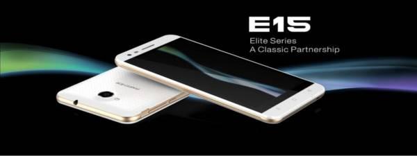 E15 1 scaled