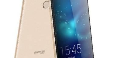 PS2 13MP 20MP Rear Fingerprint Gold 6342364 1