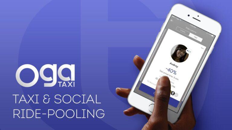oga taxi app scaled