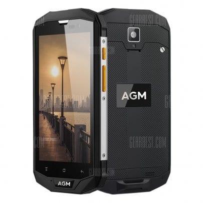 AGM A8 Rev 20170124162229 82536 405x405