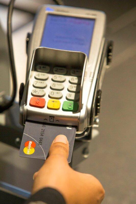 Master Car biometriccard1