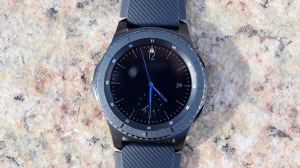 Best smartwatches of 2017