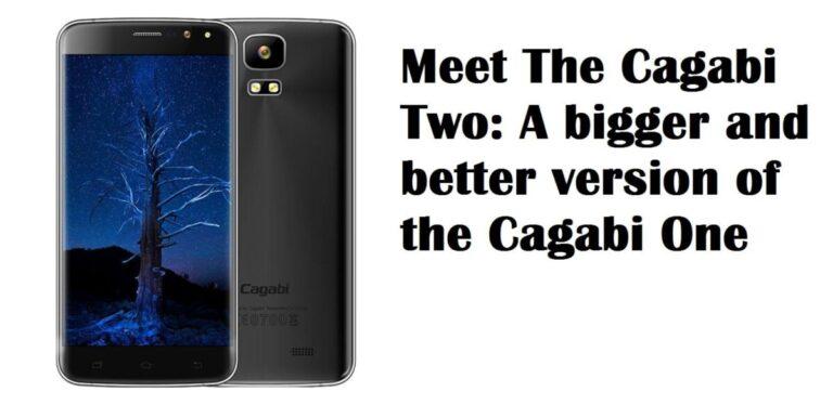 Cagabi Two 768x768 2 scaled