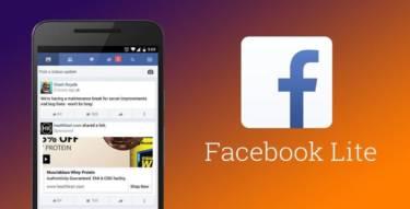 Facebook Lite 27.0.0.2.67 scaled
