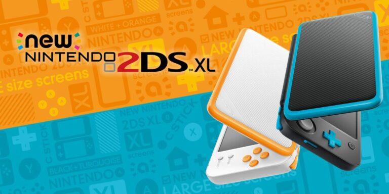 H2x1 N2DSXL Nintendo2DSXL Keyvisual scaled