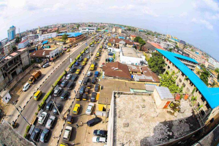 Yaba Lagos scaled