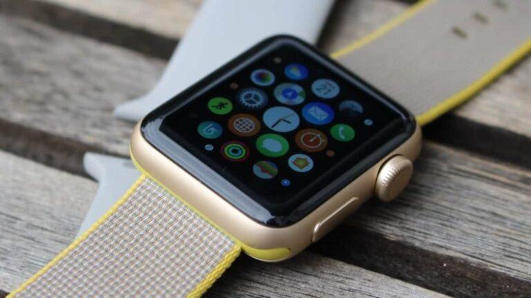 apple watch series 2 5gfs 1474649563 UrgC full width inline