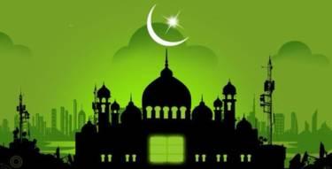 etisalat ramadan kareem offer